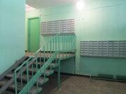 Продаю 1-но комн. квартиру в г.Мытищи, Олимпийский проспект, д.26, к.4 - Фото 5