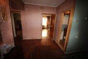 Продается 3-комнатная квартира пр. Ленина д. 28 - Фото 3