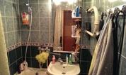 Продается 2-ая квартира г. Раменское, ул. Свободы, д. 11б - Фото 4