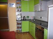 Продается 1-комнатная квартира рядом с метро Новокосино - Фото 3