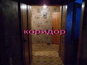 2 770 000 Руб., Продаю 3-комнатную в Амуре, Купить квартиру в Омске по недорогой цене, ID объекта - 322428645 - Фото 18