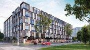 Апартаменты 81 кв.м, без отделки, в ЖК бизнес-класса «vivaldi». - Фото 4