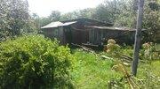 Дом в деревне федосьино - Фото 5