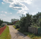 Продажа земельный участок 12 сот. Моск. область, пос. Лотошино - Фото 4