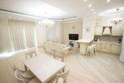 Ялта, Набережная, 3-комнатные апартаменты с ремонтом - Фото 3