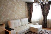 Двухкомнатная квартира в хорошем состоянии в г. Щелково. - Фото 4