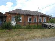 Большой кирпичный дом недалеко от Окского заповедника. - Фото 2