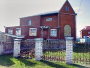 Продажа дома, Анапа, Анапский район, Ул. Красноармейская - Фото 1
