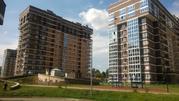 Однокомнатная квартира в ЖК Татьянин Парк - Фото 4