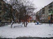1ком. квартира Электрогорск 39 кв.м. - Фото 1