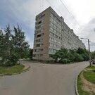 3 ком. квартиру в г.Коммунар м.Купчино/Московская - Фото 2