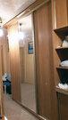 Продам 3-х комн.квартиру в Зеленограде (к.1504) - Фото 5