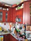 Москва ул.Зеленоградская д.23 однокомнатная квартира продается - Фото 5