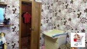 3-комнатная квартира, на 22 этаже, г.Москва, Борисовский пр,1к1 - Фото 4