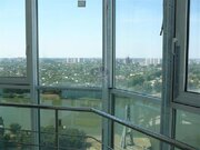 3 квартира в ЖК Адмирал без ремонта с видом на реку и парк! - Фото 2