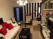 Продажа 3-х комнатная квартира с евроремонтом м. Юго-Западная - Фото 4