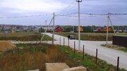 Участок 15 соток ИЖС, рядом лес, р-н д. Костомарово.
