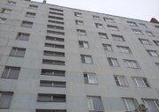 Продается 1-комнатная квартира в Королеве, ул. Речная - Фото 1