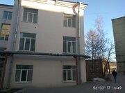 Сдается офис в БЦ Обводный 14, развозка бесплатная от ст м А. Невского - Фото 4