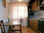 Продаю 2-х комнатную квартиру - Фото 2