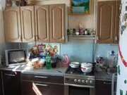 Продажа двухкомнатной квартиры на улице Маяковского, 7 в Дзержинске