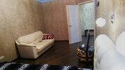 Сдаётся 1к.кв на ул. Красносельская, 9а, нов.дом, Аренда квартир в Нижнем Новгороде, ID объекта - 322888105 - Фото 6