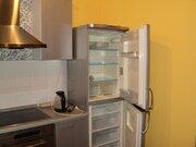Сдам 2-х комнатную квартиру в Пушкино - Фото 2