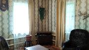 4-комнатный дом 70, 6 кв. м. в хорошем состоянии в черте города. Торг. - Фото 2