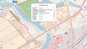 Продам земельный участок в ст. Калининской (70 км от Краснодара) - Фото 5