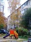 Недорогая однокомнатная квартира в центре г. Воскресенск - Фото 1