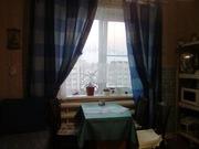 Купить 1 комнатную квартиру Ярославль, Фрунзенский район - Фото 5