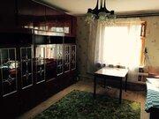 Дом в д. Кокино, Каширский район - Фото 4