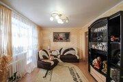 Продажа квартир ул. Широтная, д.23