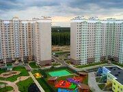 Продам 1-к квартиру, Московский г, улица Бианки 3 - Фото 1