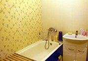 Продаётся 1-а комнатная квартира в новом доме на ул.Южная г.Павловский . - Фото 4