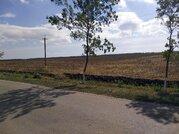 Продам земельный участок 70 га в Динском районе - Фото 5