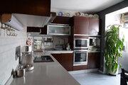 Продажа 3 квартиры в Кузьминках - Фото 1