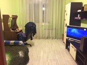 Продаю 1-комнатную квартиру, Щелково, мкр.Богородский, д.16 - Фото 4