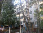 3-х комнатная квартира в Колычево - Фото 1