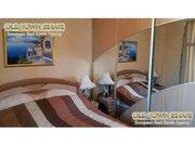 270 000 €, Продажа квартиры, Купить квартиру Рига, Латвия по недорогой цене, ID объекта - 313154077 - Фото 5