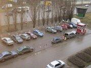 1 000 руб., Сдам квартиру на сутки, Квартиры посуточно в Нижнем Новгороде, ID объекта - 303788998 - Фото 6