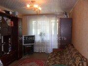Продается 3-к Квартира ул. Набережная - Фото 3