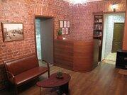 Хостел на Невском проспекте - Фото 1