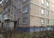 Трехкомнатная кв-ра, Домодедово,60 кв.м, центр. - Фото 2