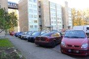 Продажа квартиры, Улица Картупелю, Купить квартиру Рига, Латвия по недорогой цене, ID объекта - 316806878 - Фото 19