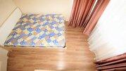 4 100 000 Руб., Квартира с двумя спальными комнатами в Центральной районе, Купить квартиру в Сочи по недорогой цене, ID объекта - 322623666 - Фото 12
