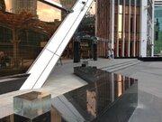 Сдается в аренду офис 453 м2 в МФК Меркурий Сити Тауэр, Аренда офисов в Москве, ID объекта - 600547287 - Фото 9