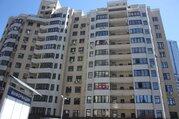 Продаю 2-х комн.квартиру на улице Пудовкина(киевская) - Фото 1