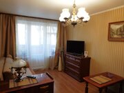 Метрогородок Москва евро - Ремонт мебель техника Открытое шоссе - Фото 1