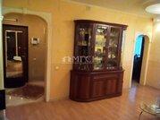 Продажа квартиры, Студёный - Фото 3
